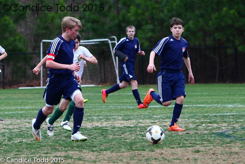 2015-03-11 PCA MS Soccer vs Pinecrest-8599.jpg