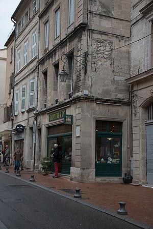 France_2015_-103.jpg