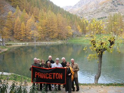 Slow Food in Northern Italy
