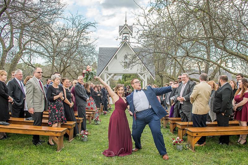 Ironstone Ranch Wedding 347.jpg