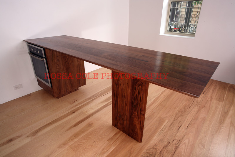21-Kitchen table with stove.jpg