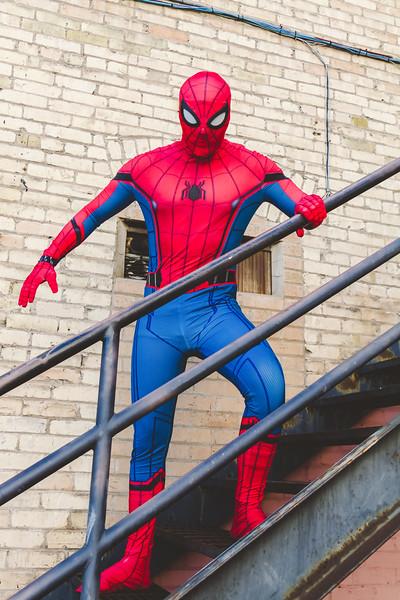 Spiderman-12.JPG