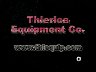 2008_01 Thierica Video Montage