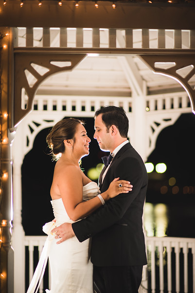BrideGroom111.jpg