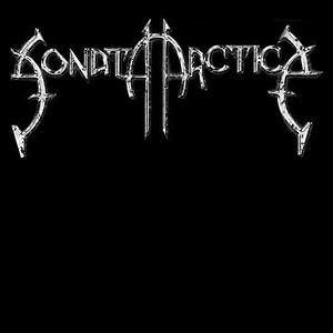 SONATA ARCTICA (FI)