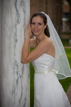 Gueno Bridal Shoot