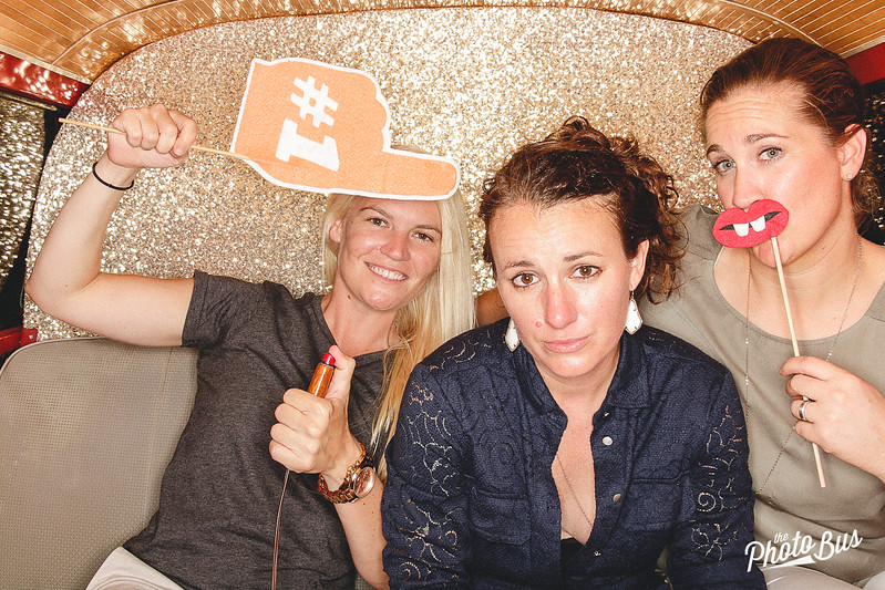 vw-bus-photo-booth-pic-257.jpg