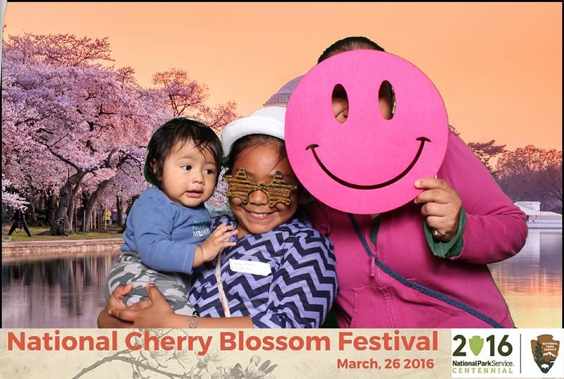 Boothie-NPS-CherryBlossom- (155).jpg