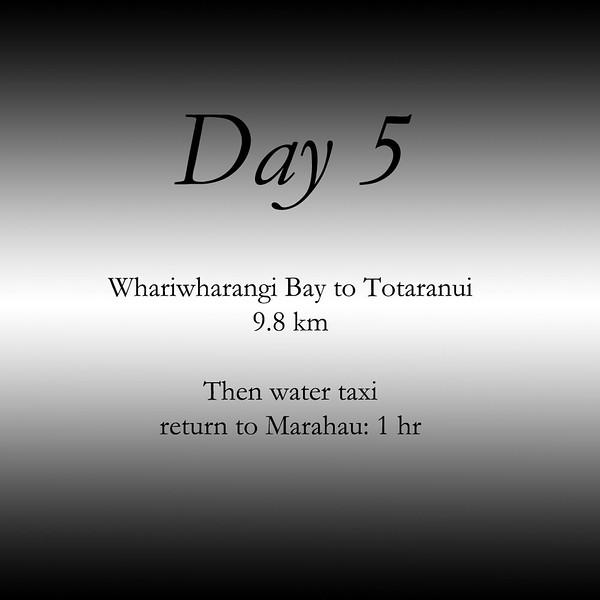 Title Day 5.jpg