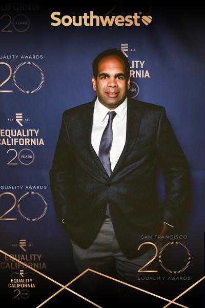 EQCA San Francsico Awards 2019-3112.jpg