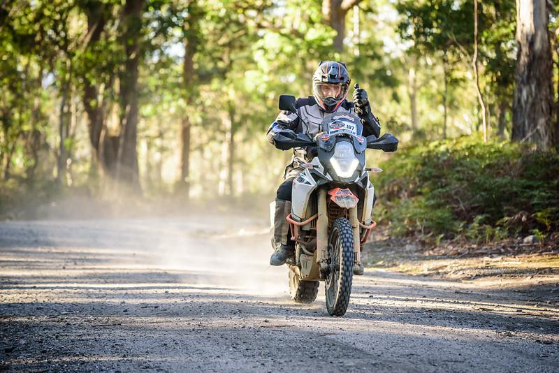 2019 KTM Australia Adventure Rallye (676).jpg