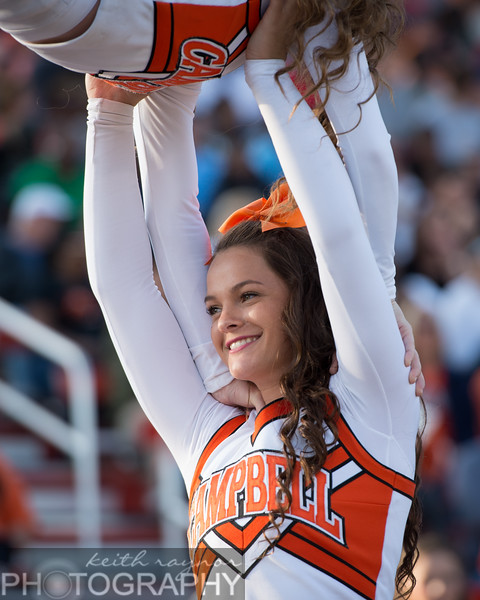 keithraynorphotography campbell cheer homecoming-1-47.jpg