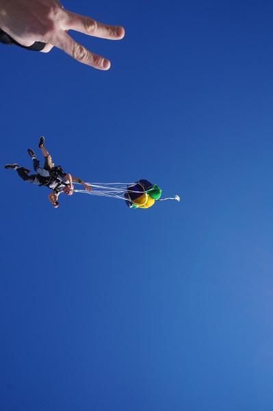 Brian Ferguson at Skydive Utah - 163.JPG