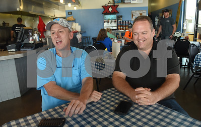 catching-up-the-catch-restaurant-set-to-open-sixth-location-as-locals-get-hooked-on-americana-seafood