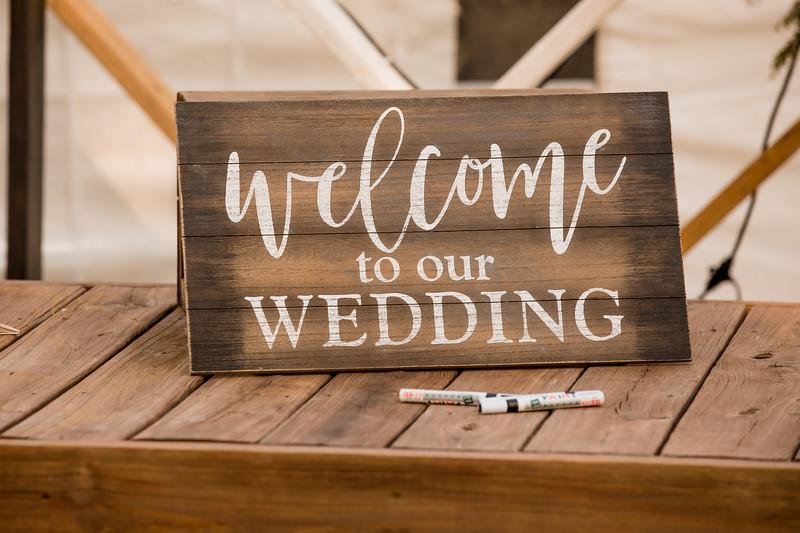 KaylaDusten-Wedding-0285.jpg