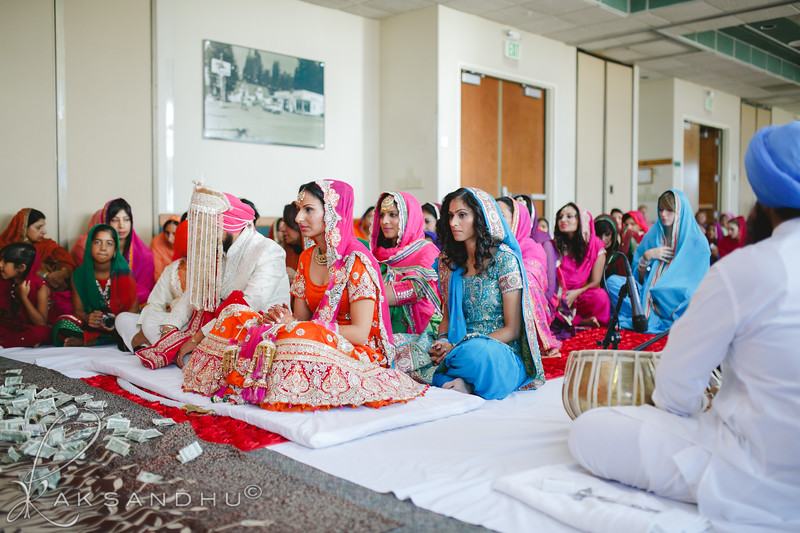 HH-Wedding-069.jpg