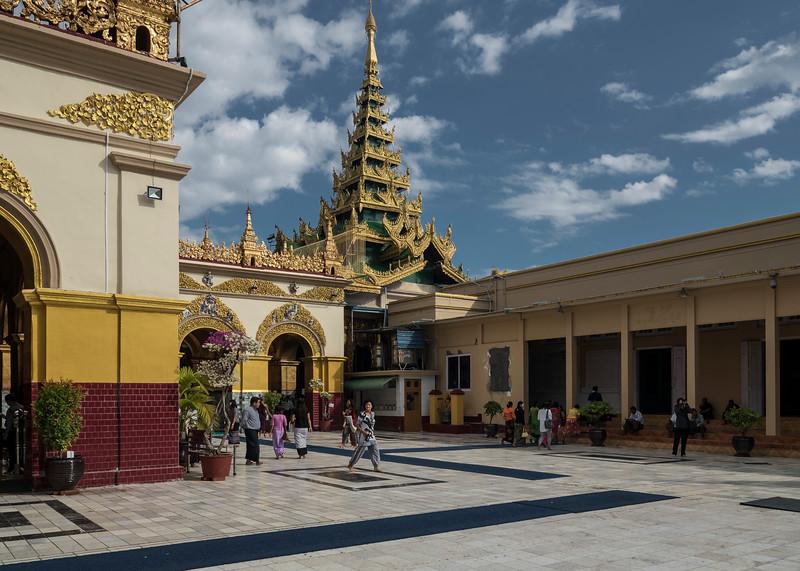 171812 Mandalay 2601.JPG