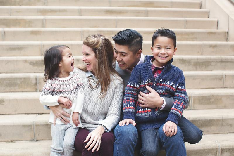 MM Canlas Family --17.jpg