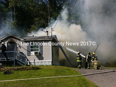 LCN 8-29-12