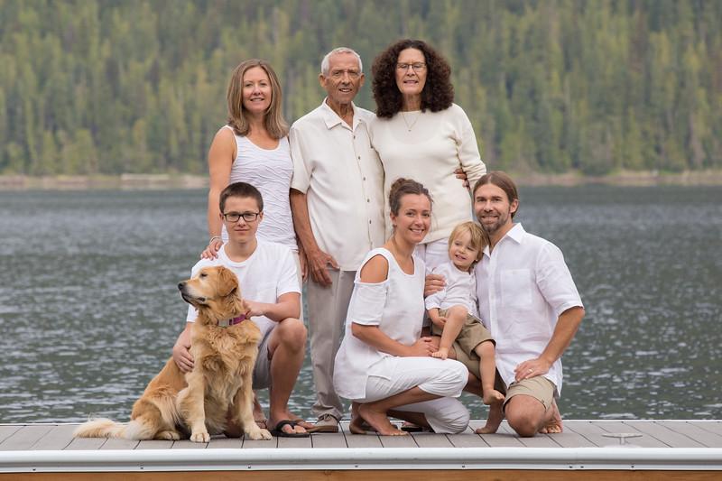 Mann Family 2017-136.jpg