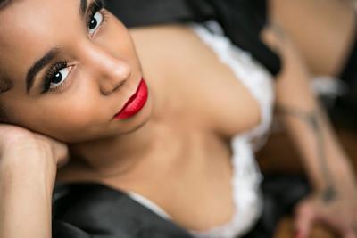 Lovely LeMia