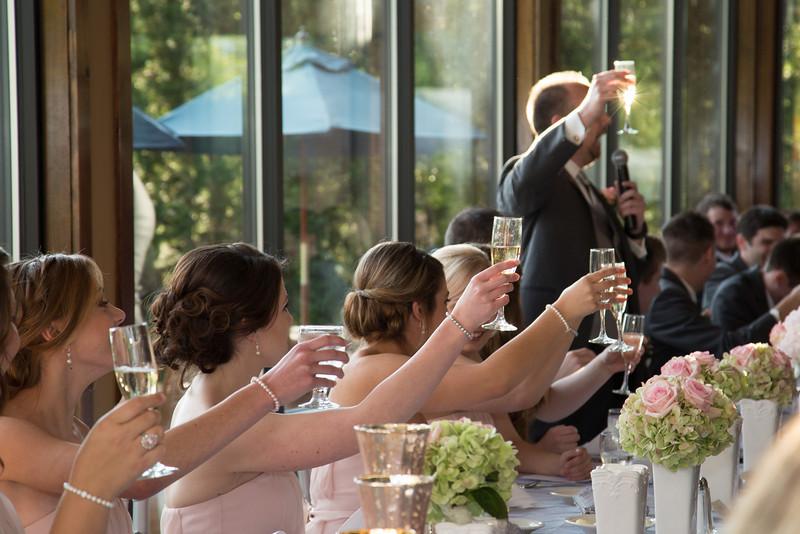 banfield wedding--123.jpg