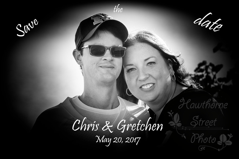 Chris and Gretchen-Save the date3.jpg
