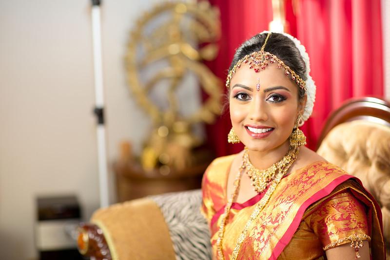 Shobi Pre Bridal (236 of 366).JPG
