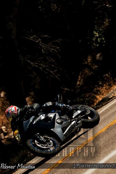20100919 Palomar Mountain 297.jpg
