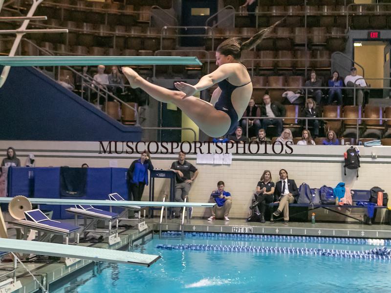 Swimming-diving vs Seton Hall_1346.jpg