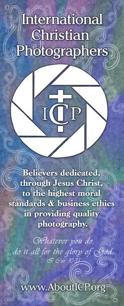 2007 ICP flyer front.jpg