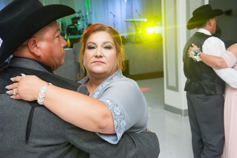 Estefany + Omar wedding photography-824.jpg