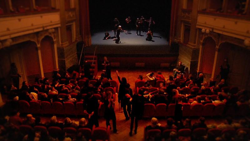 001.Teatro&Salute.jpg