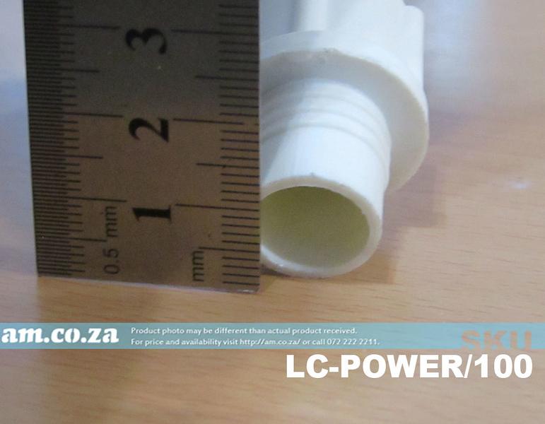 Plug-size-measuremnts-done.jpg