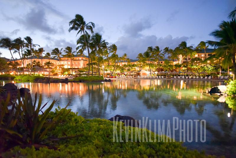 Kauai2017-028.jpg