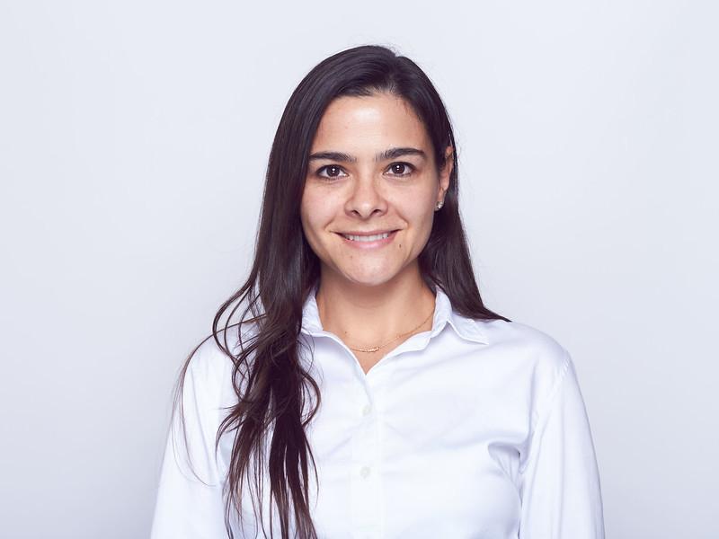 Isabel Polanco-VRTLPRO Headshots-0227.jpg