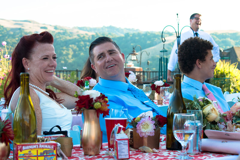 Megs & Drew part2 Wedding 9-13-2541.jpg
