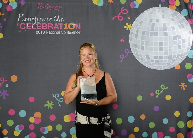 NC '13 Awards - A1 - II-064.jpg