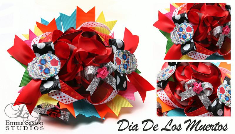 DiaDeLosMuertos2.jpg