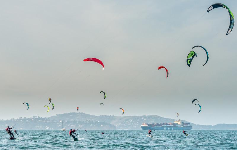 KiteBoarding#2-492.jpg