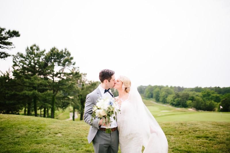 Kira and Kevin Wedding Photos-392.jpg