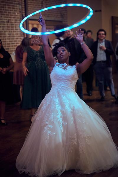 B+D Wedding 207.jpg
