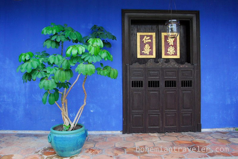 outside Cheong Fatt Tze Mansion (the Blue Mansion) in Penang.jpg
