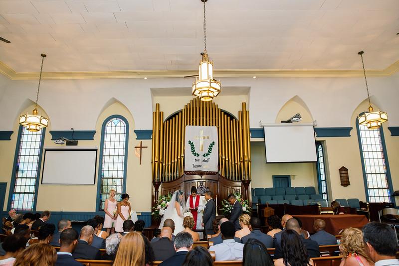 113_church_ReadyToGoPRODUCTIONS.com_New York_New Jersey_Wedding_Photographer_J+P (368).jpg