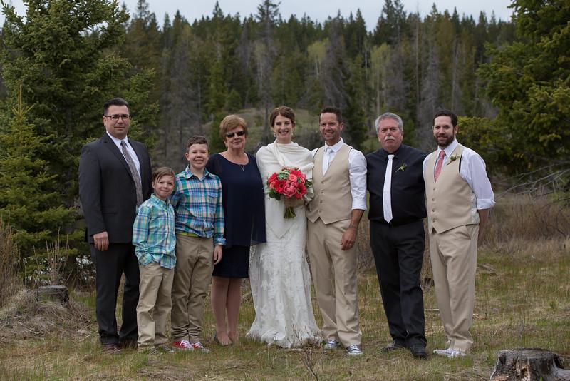G&D Wedding Formals-74.jpg