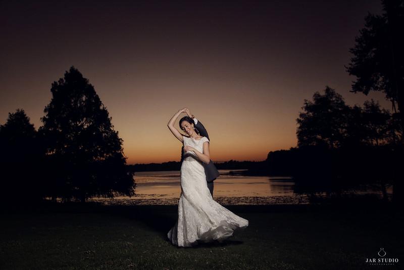 39-jaime-disney-weddings-photographer.JPG