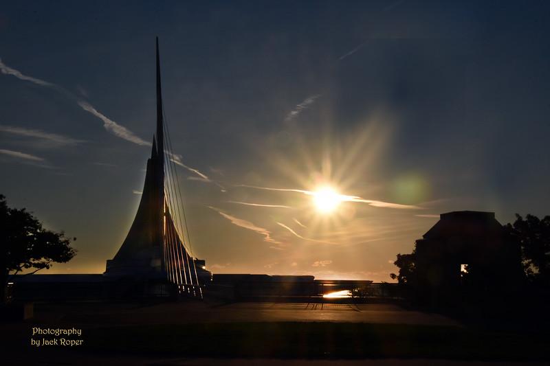 Calatrava  sun _7187.jpg