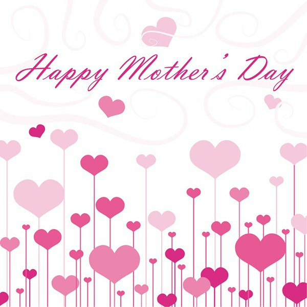 1363503546_happy-mothers-day-greeting-card-vector-graphic1.jpg