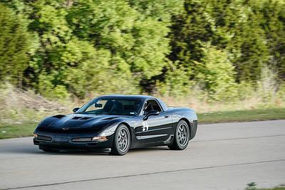 24 C5 Corvette Z06