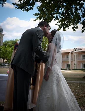 Roxi & Slava's Wedding